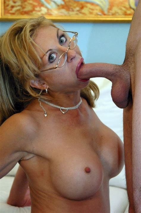 mature woman glasses blowjobs 011 nearsighted milf knob bobbers pictures sorted by rating