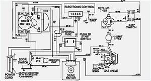 maytag dryer wiring diagram moesappaloosascom With maytag dryer electrical diagram