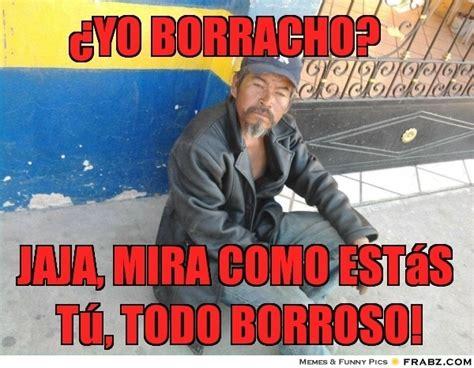 Borrachos Memes - memes de borrachos para whatsapp fondos wallpappers portadas