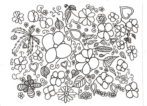 HD wallpapers coloriage imprimer chat gratuit