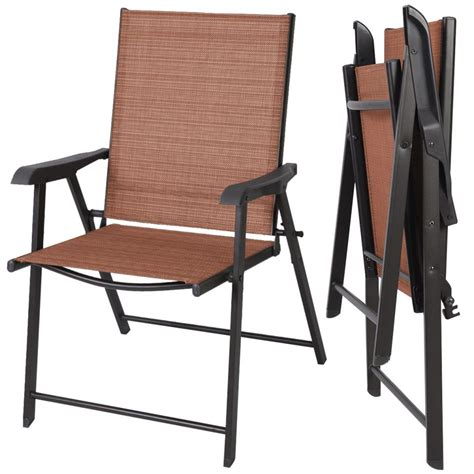 furniture patio furniture table and chairs set folding