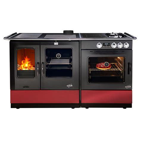cuisinière bois godin kit couplage pour cuisini 232 res armonnie godin r 233 f 965243
