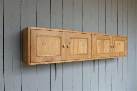 pine kitchen wall cabinets in memoriam of half blocks playrust 4227