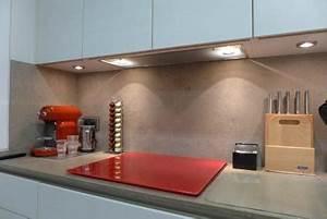 Decortapa tapas de cocina cubre encimera a medida en acero inoxidable y vidrio