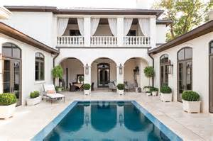 style home plans with courtyard houston lifestyles homes magazine modern moroccan riad in river oaks houston lifestyles