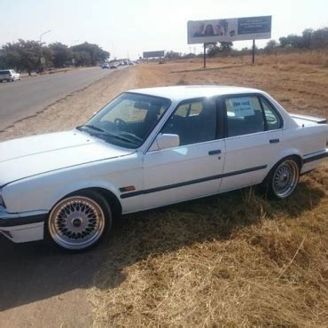 1999 bmw e30 325i for sale junk mail