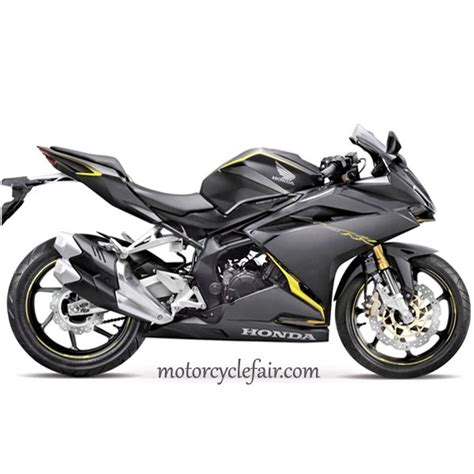 Honda Cbr250rr Image by Honda Cbr250rr Price Specs Mileage Images Reviews In
