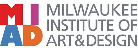milwaukee institute of and design marquette and miad to collaborate on innovative curriculum