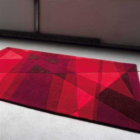tapis arte espina soldes best arte espina ethno pop with tapis arte espina soldes tapis