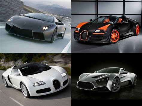 most expensive the worlds most expensive cars of 2013 male models picture