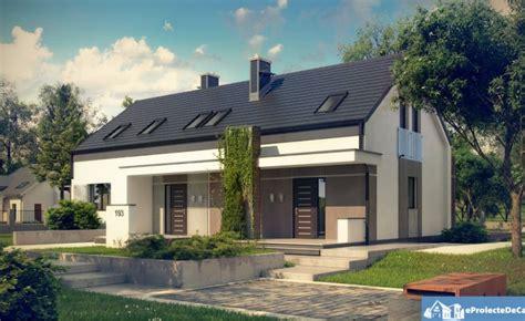 Two Bedroomed House Plans  Joy Studio Design Gallery