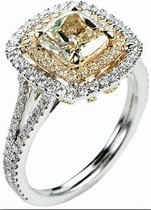 The wedding row charleston engagement ring inspiration for Wedding rings charleston sc