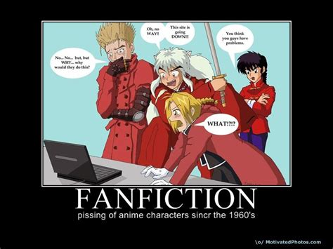 Fanfiction Memes - fairy tale rewriting vs fan fiction legends of windemere