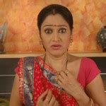 Free picture galleries of sexiest girls over the net. Tarak Mehta Ka Oolta Chasma Serial Pictures, Images, Photos & Wallpapers   Sab TV - #1 Fashion ...