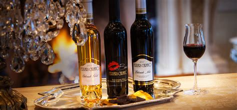 dessert wine wine wednesday dessert wines