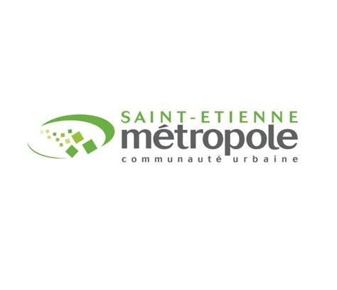 metro bureau etienne la deuxième conférence économique de etienne