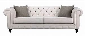 couch how much do couches cost 2018 hi res wallpaper With how much does a coffee table cost