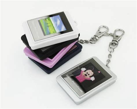 cheapest frame digital cheap 1 5 inch digital photo frame mini