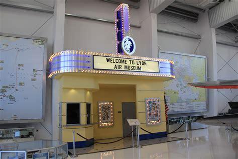 qualité air lyon lyon air museum