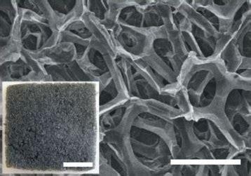 Воздушноалюминиевая батарея использует солёную воду для.