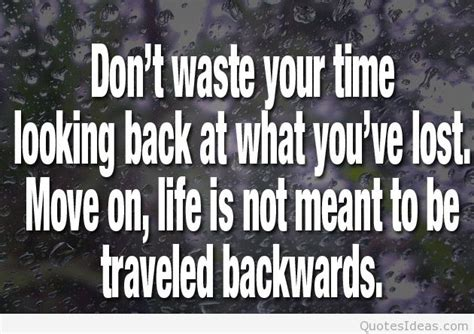 moving  quotes images sayings  wallpapers hd