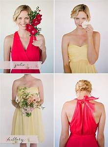 can you rent bridesmaid dresses cheap wedding dresses With can you rent a wedding dress