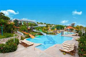 18 Pictures of the Best All-Inclusive Resort in Jamaica ...