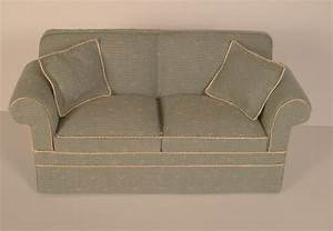 Decor slipcovers for sofas with cushions separate sofa for Furniture slipcovers for sofas with cushions