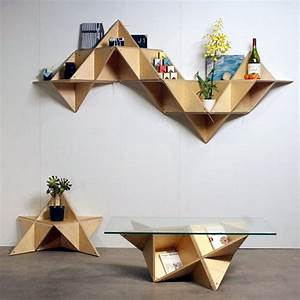 Origami Introduction My Decorative