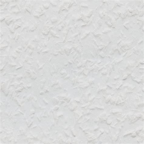 erfurt white woodchip wallpaper meduim  uncategorised