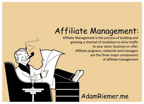 What Is Affiliate Management?. Credit Score For Mortgage Hoag Imaging Irvine. Garage Door Parts Atlanta Point Of Sale Ideas. Va Loan With Poor Credit Toefl Test Listening. Paypal Apply Credit Card Mil Star Credit Card. Columbia Online Degrees Best Home Phone Plans. How Much Does An Ssl Certificate Cost. Line Of Credit For Small Business Start Up. Best Free Webinar Service Best Electronic Fax