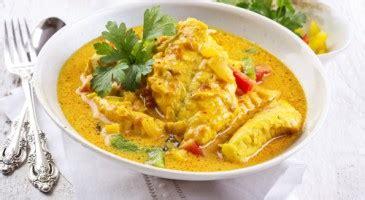 cuisine bresilienne cuisine brésilienne recette facile et cuisine rapide