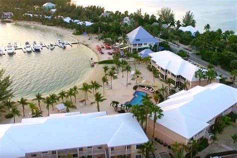 Kaibo Yacht Club Condominiums   Cayman Kai Grand Cayman