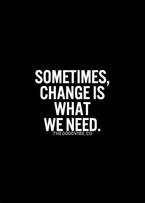 good vibes  words life quotes words quotes quotes
