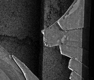 Bris De Glace Assurance : bris de glace paris clat de verre vitre cass e ou fissur e ~ Medecine-chirurgie-esthetiques.com Avis de Voitures