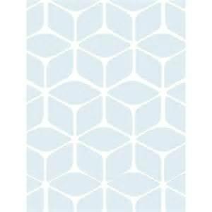 papier peint nelio bleu aquatique scandinave graham brown