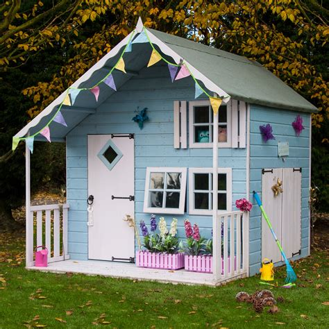 7x8 crib playhouse with assembly service departments