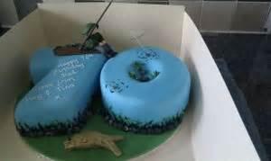 birthday cake quotes quotesgram
