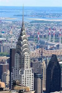 Höchstes Gebäude New York : kreisler geb ude new york city redaktionelles bild bild von grenzstein hauptstadt 31734185 ~ Eleganceandgraceweddings.com Haus und Dekorationen