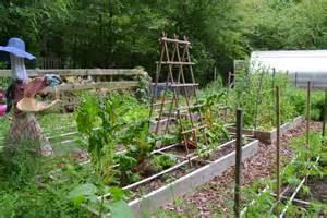 apt kitchen ideas design a beautiful edible garden inspiration