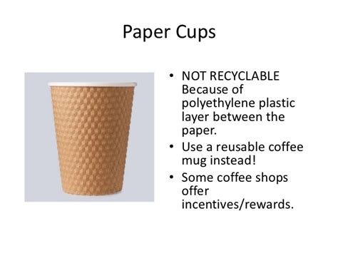 Recyclable Or Not Info Session Starbucks Iced Coffee Half Gallon Benefits Of Shake Bottle Nutrition Liqueur Hy Vee Kit Creamers With Trans Fat Creamer Zero Calories