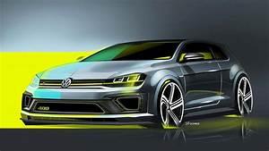 Golf R 400 : volkswagen golf r 400 revealed ahead of beijing debut motoring research ~ Maxctalentgroup.com Avis de Voitures