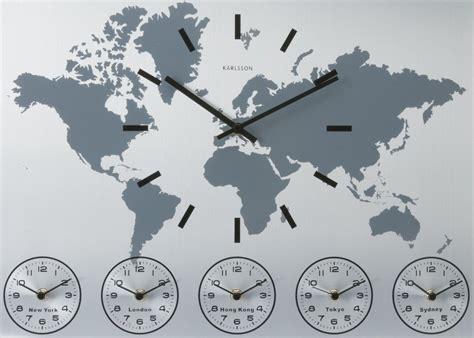 world clock karlsson ivip blackbox