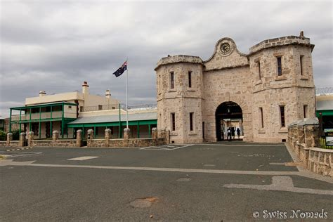 Kitchen Fremantle Opening Hours by 13 Things To Do In Fremantle Swiss Nomads