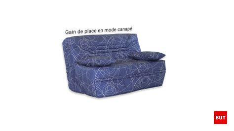 canape bz but canapé bz but royal sofa idée de canapé et meuble maison