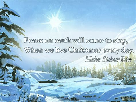 20 Merry Christmas Quotes 2014  Picshunger. Marriage Quotes Emerson. Faith Deployed Quotes. Work Resignation Quotes. Travel Quotes On Canvas. Gossip Girl Yearbook Quotes. Christian Novelli Quotes. Quotes About Needing Change In Your Life. Faith Graduation Quotes