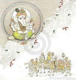 parekh cards blog  indian wedding invitations wedding