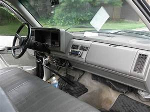 Find Used 1994 Chevy 3500hd Wrecker Tow Truck In Wadsworth