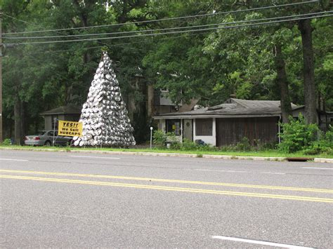 recycle christmas trees near me 187 recycle repurpose rejoice with eco clever trees