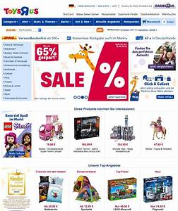 Bonprix Katalog Bestellen Deutschland : bei toysrus versandkostenfrei bestellen gutschein ~ A.2002-acura-tl-radio.info Haus und Dekorationen